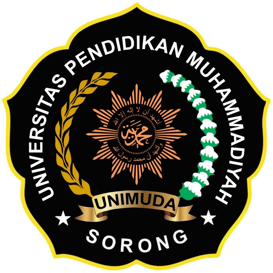 JADWAL PERKULIAHAN SEMESTER GENAP T.A. 2019/2020